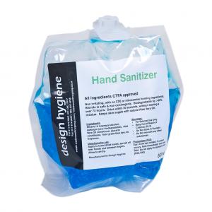 Hand_Sanitizer_Refill_800ml_1dd48899-cdd3-4ad1-9b7b-5bb547e53059