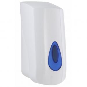 Modular-Soap-Dispenser-800-ml