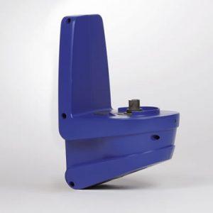 Dreumex Dispensor Automatic