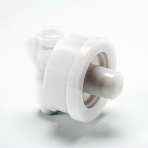Modular or Mercury Foam Pump