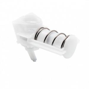 Modular or Mercury Liquid Pump