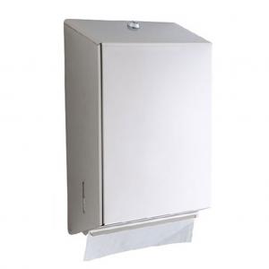 folded_paper-dispenser-white_1024x1024